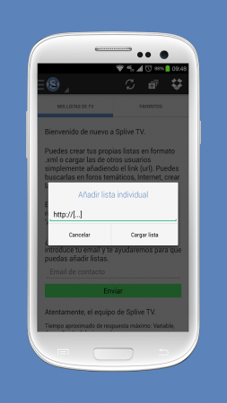 splive-tv-android-2-253x450