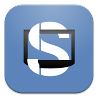 splive-tv-android-logo