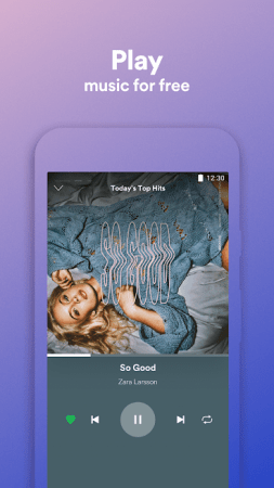 spotify-lite-android-1-253x450