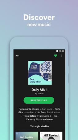 spotify-lite-android-3-253x450