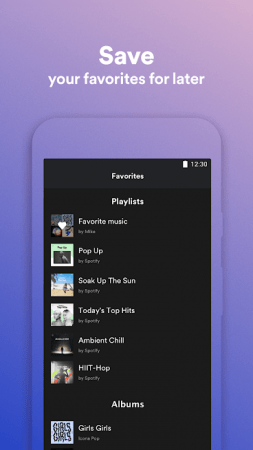 spotify-lite-android-4-253x450