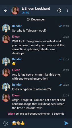 telegram-x-android-3-253x450