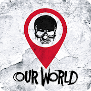 the-walking-dead-our-world-android-logo