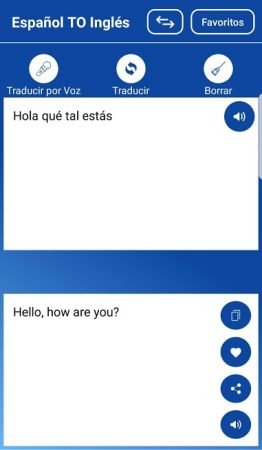 traductor-espanol-ingles-android-2-262x450