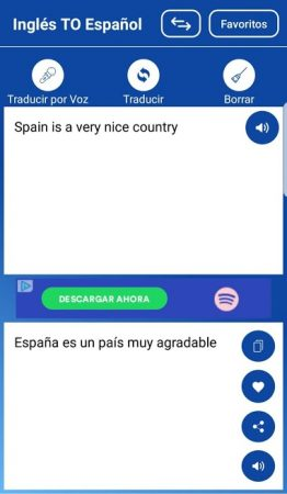 traductor-espanol-ingles-android-3-262x450