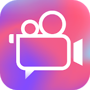 video-editor-android-logo