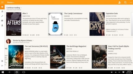 wattpad-windows-1-450x253