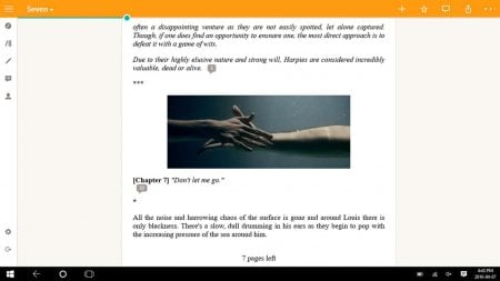 wattpad-windows-2-450x253