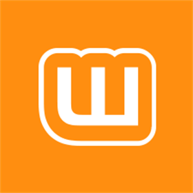wattpad-windows-logo