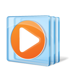 windows-media-player-webapps-logo