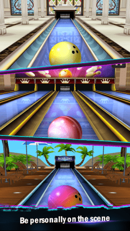 3d-bowling-master-android-1-253x450