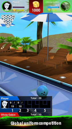 3d-bowling-master-android-4-253x450