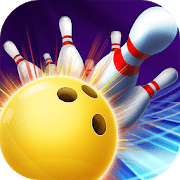 3d-bowling-master-android-logo