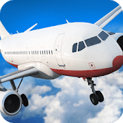 airplane-go-android-logo