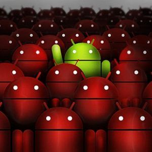 android-malware-300x300