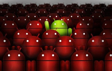 android-malware-450x286