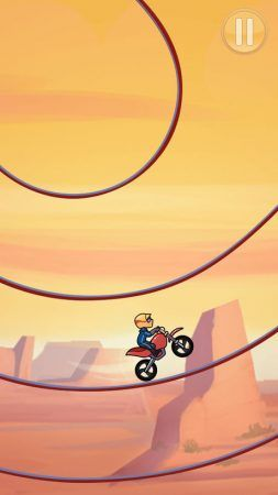 bike-race-iphone-1-253x450