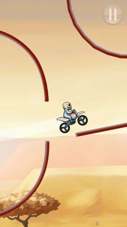 bike-race-iphone-2-253x450