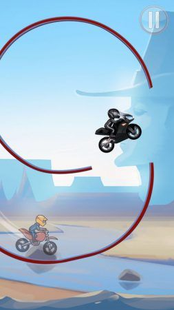 bike-race-iphone-3-253x450