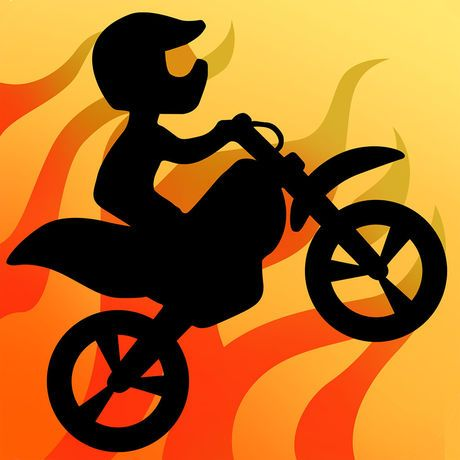 bike-race-iphone-logo