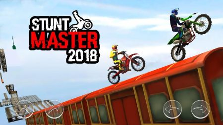 bike-stunt-master-android-1-450x253