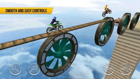 bike-stunt-master-android-2-450x253