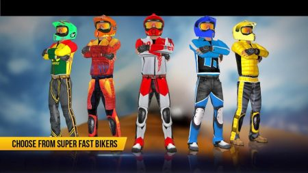 bike-stunt-master-android-3-450x253