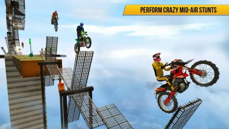 bike-stunt-master-android-4-450x253