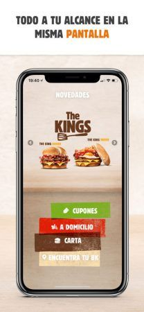 burger-king-espana-iphone-1-208x450