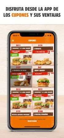 burger-king-espana-iphone-2-208x450
