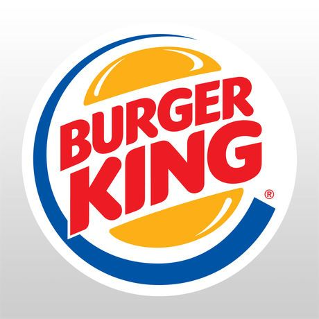 burger-king-espana-iphone-logo