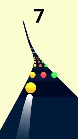 color-road-iphone-1-253x450