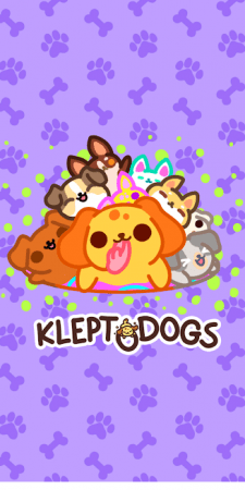kleptodogs-android-1-225x450