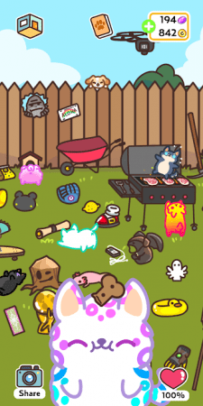 kleptodogs-android-4-225x450