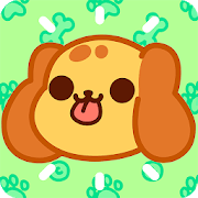 kleptodogs-android-logo
