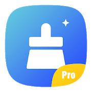 max-optimizer-pro-android-logo