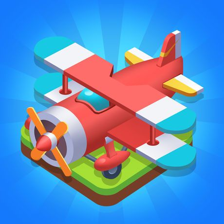 merge-plane-iphone-logo