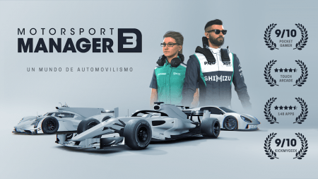 motorsport-manager-mobile-3-android-2-450x253