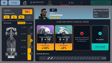 motorsport-manager-mobile-3-android-4-450x253