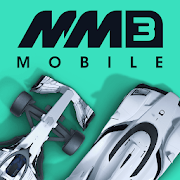 motorsport-manager-mobile-3-android-logo