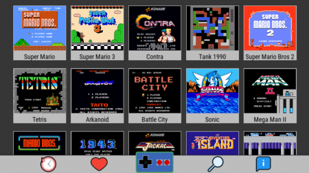 nes-emulator-android-1-450x253