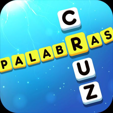 palabras-cruz-iphone-logo