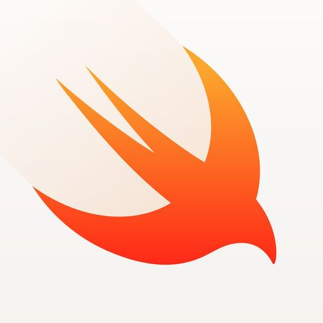 swift-playgrounds-ipad-logo