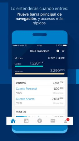 BBVA-espana-iphone-2-253x450