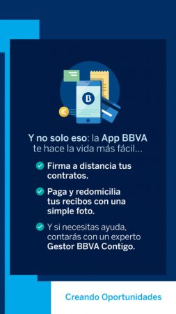 BBVA-espana-iphone-5-253x450