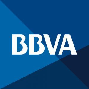BBVA-espana-iphone-logo-300x300