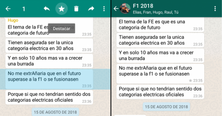 Screenshot_2018-09-04-18-59-43-866_com.whatsapp-e1536081486380-450x236