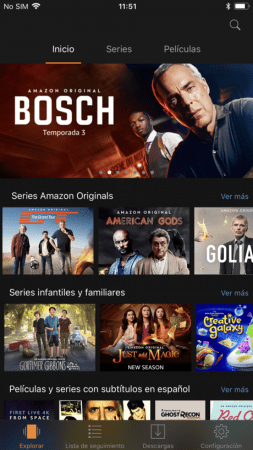 amazon-prime-video-iphone-1-253x450