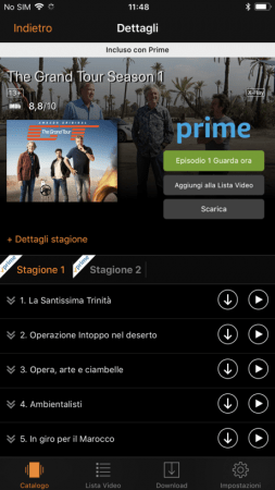 amazon-prime-video-iphone-3-253x450