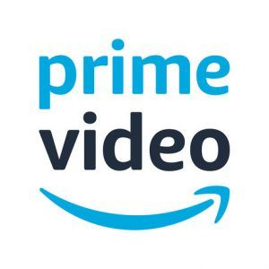 amazon-prime-video-iphone-logo-300x300